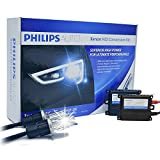 Philips Xenon Kit H4 (6000 K)