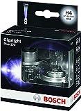 BOSCH 1987301106 Gigalight Plus 120 Xenon Bulb H4...