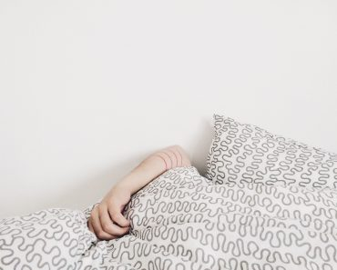 philips whitevision h4 test h4 lampen matratzen ratgeber. Black Bedroom Furniture Sets. Home Design Ideas