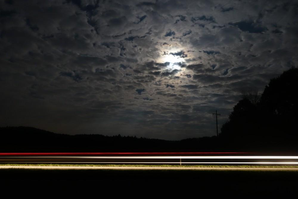 H4 Lampen