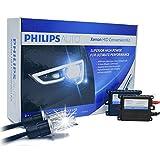 Philips Xenon Kit H4(6000K)