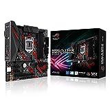 Asus Rog Strix B360-G Gaming Mainboard Sockel 1151...