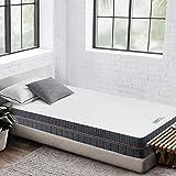 BedStory Matratze 90×200cm 18cm,...