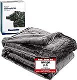Dunlopillo Premium Wohndecke 150x200cm -...