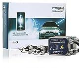 ASD Tech kitxenonh4536p Kit Xenon H4Bi Xenon...