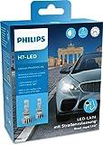 Philips automotive lighting Ultinon Pro6000 H7-LED...