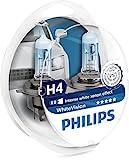 Philips WhiteVision Xenon-Effekt H4...