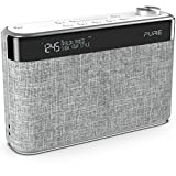 Pure Avalon N5 Bluetooth Digitalradio (DAB/DAB+...