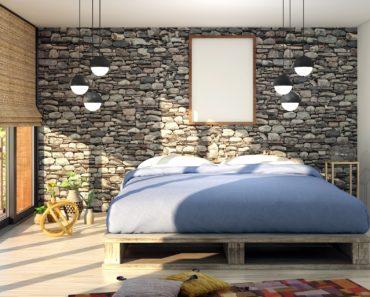 taschenfederkernmatratze h4 test h4 lampen matratzen. Black Bedroom Furniture Sets. Home Design Ideas